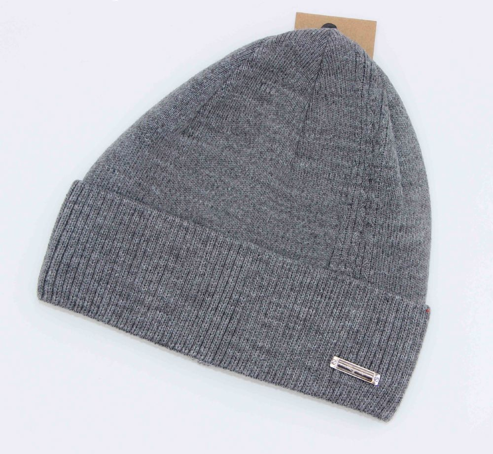 6pcs Quality Knitted beanie hat winter hat